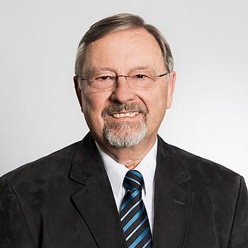 Heinz Kaldi