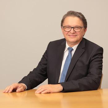 Jürgen Beerkircher