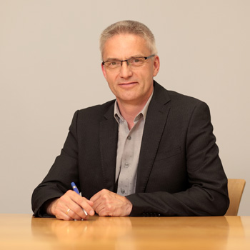 Lutz Heidebrecht