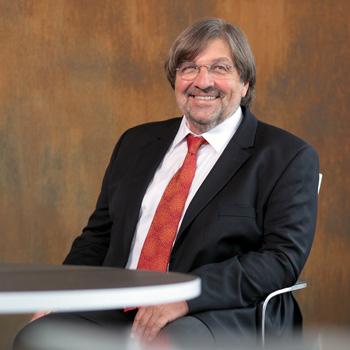 Roland Irschik