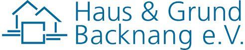 http://www.hausundgrund-backnang.de/