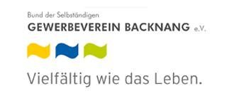 https://www.bds-gewerbevereine.de/v2/public/verein/default.aspx?GNr=2010