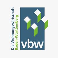 https://www.vbw-online.de/