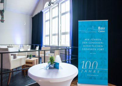 100 Jahre Bau Geno 4
