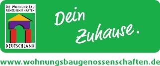 https://www.wohnungsbaugenossenschaften.de