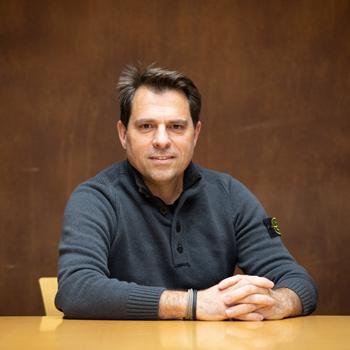 Steffen Menikheim